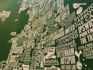 HomesofFootballMap_Detail