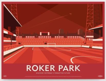 lost-destination-roker-park-art-print-dorothy-hero_850x