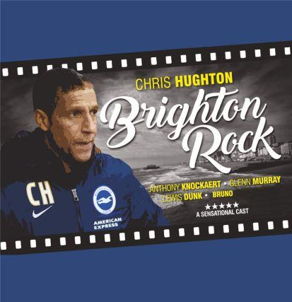 New Brighton Rock Coaster with amendment