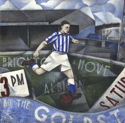 paine-proffitt-brighton-and-hove-albion-at-the-goldstone_1024x1024