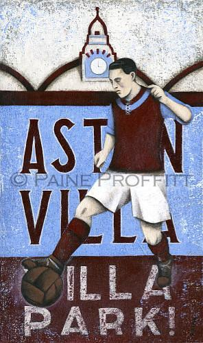 Aston_Villa_-_Villa_grande