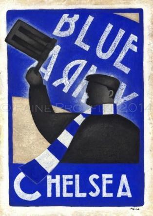 Chelsea_Blue_Army_b0043a22-b0b3-47a4-b422-231c87de0052_1024x1024