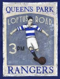 QPR - Paine Proffitt Ltd Ed