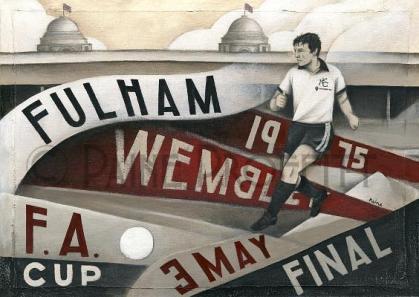 Fulham_At_Wembley_1975_50x70cm_deep_grande