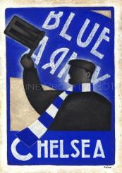 Chelsea - Paine Proffitt Ltd Ed