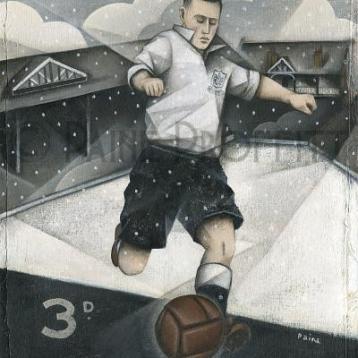Fulham_FC_50x70cm_deep_grande